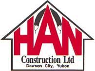 Logo_Han