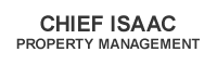 property-management.fw