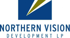 northernvision